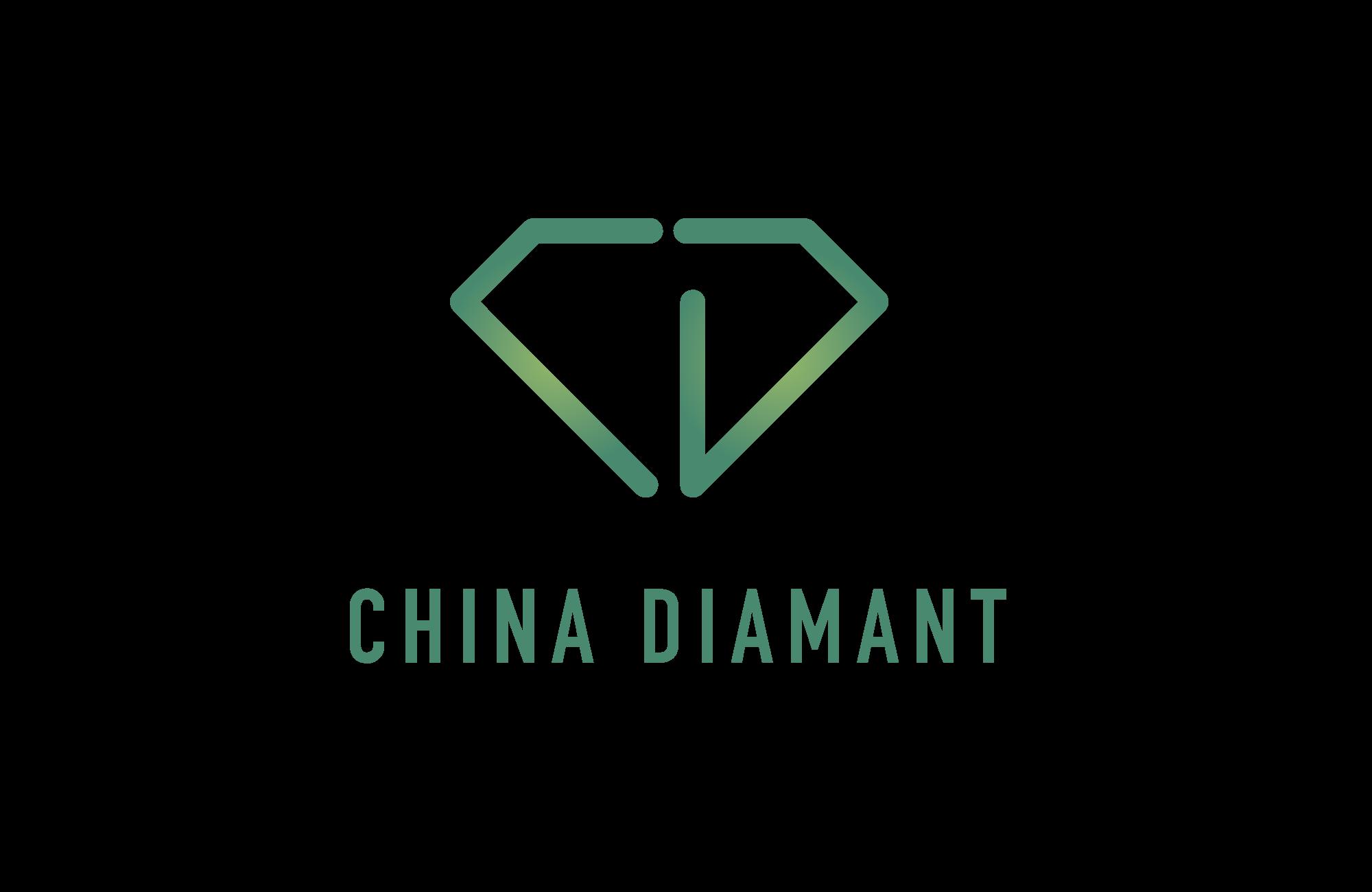 Diamant-Lehrte